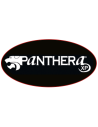 Manufacturer - Panthera