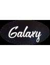 Manufacturer - Galaxy