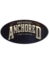 Manufacturer - Anchored